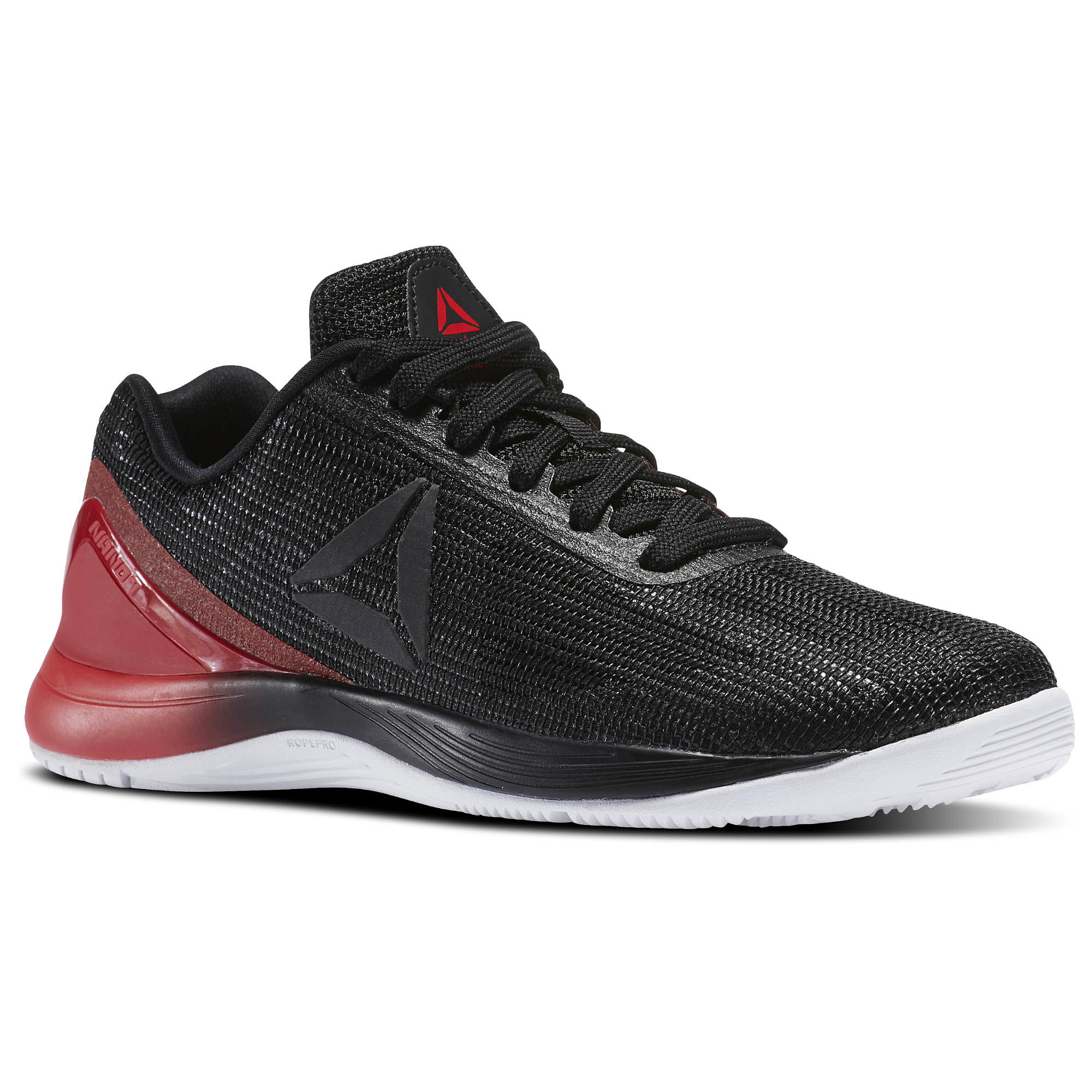 Primary Nano School Scarpe9 Crossfit 14Outlet Reebok 7 UVzMpS